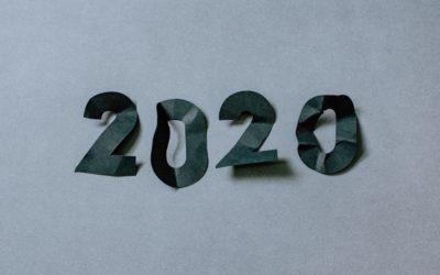5 Key Influencer Marketing Trends for 2020