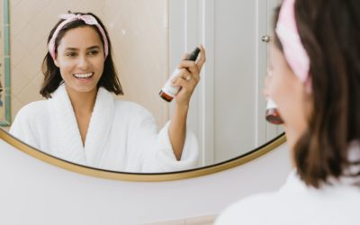 12 Skincare Influencers You Should Absolutely Be Following on TikTok in 2021