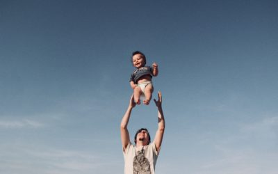 Top 10 US Dad to follow on Instagram