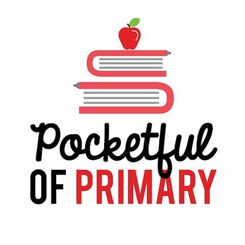 Pocketful of primary photo
